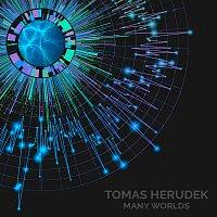 Tomáš Herudek – Many Worlds