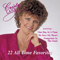 Cristy Lane – 22 All Time Favorites