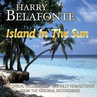 Harry Belafonte – Island In The Sun