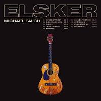 Michael Falch – Elsker