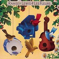 Ramsey Lewis – Les Fleurs