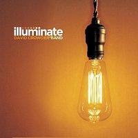 David Crowder Band – Illuminate