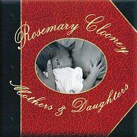 Přední strana obalu CD Mothers & Daughters