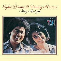 Eydie Gorme, Danny Rivera – Muy Amigos