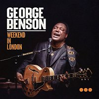 George Benson – Cruise Control (Live)