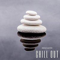 Přední strana obalu CD Chill Out