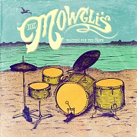 The Mowgli's – Waiting For The Dawn
