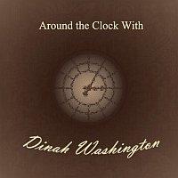 Dinah Washington – Around the Clock With