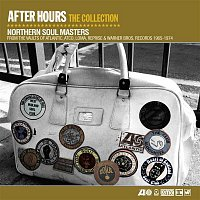 Barbara Lynn – After Hours The Collection: Northern Soul Masters