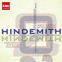 Philadelphia Orchestra, Wolfgang Sawallisch – 20th Century Classics: Hindemith