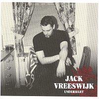 Jack Vreeswijk – Underbart