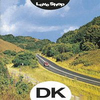 Love Shop – DK