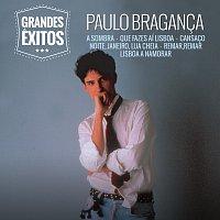 Paulo Braganca – Grandes Exitos