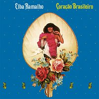 Elba Ramalho – Coracao Brasileiro