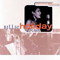 Billie Holiday – Priceless Jazz 2 : Billie Holiday