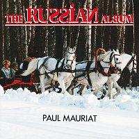 Paul Mauriat – The Russian Album