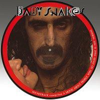 Frank Zappa – Baby Snakes