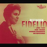Bayerisches Staatsopernorchester, Hans Knappertsbusch – Beethoven: Fidelio