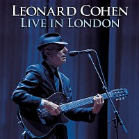 Leonard Cohen – Live In London