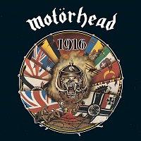 Motorhead – 1916