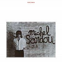 Michel Sardou – Danton