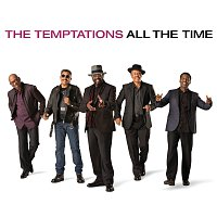 The Temptations – All The Time