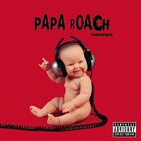 Papa Roach – lovehatetragedy [Explicit Version]