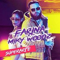 Farina, Miky Woodz – Superarte