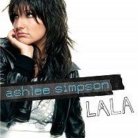 Ashlee Simpson – La La [International Version]