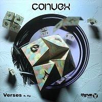 Convex, Pip – Verses