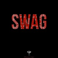 Diamond Audio – Swag (Instrumental)