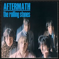 The Rolling Stones – Aftermath