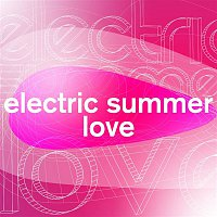 Spencer & Hill – Electric Summer Love