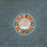 Andrew Bird – Oh! The Grandeur
