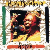 Hugh Masekela – Hope