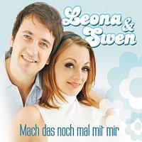 Leona & Swen – Mach das noch mal mit mir