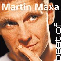 Martin Maxa – Best Of