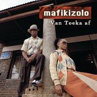 Van Toeka Af