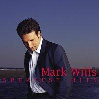 Mark Wills – Greatest Hits