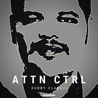 Robby Classic – ATTN CTRL