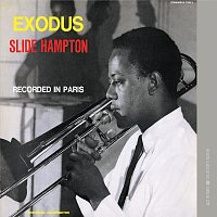 Slide Hampton – Exodus