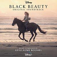 Guillaume Roussel – Black Beauty [Original Soundtrack]