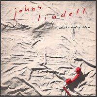 Johan Lindell – Fran andra sidan