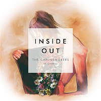 The Chainsmokers, Charlee – Inside Out