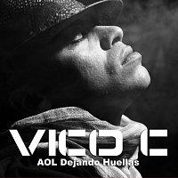 Vico-C – AOL Dejando Huellas
