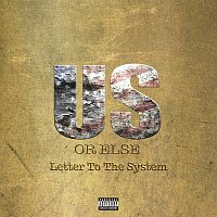 T.I. – Us Or Else: Letter To The System