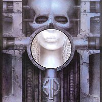 Emerson, Lake & Palmer – Brain Salad Surgery