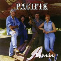 Pacifik – Vyznani