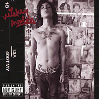 Mickey Avalon – Mickey Avalon
