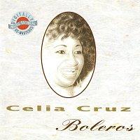 Celia Cruz – Boleros